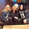 Bei NRW TV