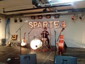 B5 Sparte 4 Markus